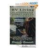 Free Kindle Book - Rv Living is a Cool, Smart way to Live,Work & Play   Your Camping Expert