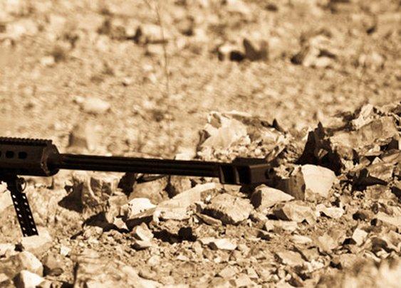 • USMC Veteran Invents Amazing New Product | Reflex...
