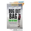 Free Kindle Book - Build a Brilliant Bug Out Bag and Beyond!: Essential prepper's kit to keep your family alive   Your Camping Expert