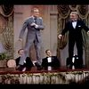 1955: A great dance routine with James Cagney and Bob Hope. [VIDEO]