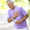 Natural Ways To Stop Heartburn   LIVESTRONG.COM