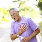 Natural Ways To Stop Heartburn | LIVESTRONG.COM
