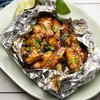 50 Things to Grill in Foil : Recipes and Cooking : Food Network