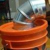 How to Build an Evaporative Cooler | Robot Fun