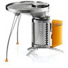 Biolite Portable Grill — The Man's Man