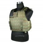 J-Tech Aegis-II Plate Carrier