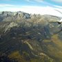 Awesome Bush Flying: Pilatus PC-6 in Timika, Papua
