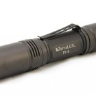 Terralux TT-Series Flashlights from the 2013 SHOT Show | On Duty Gear Blog