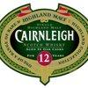 Carinleigh 12 year old Single Malt Scotch | The Gentleman & Scholar