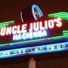 Uncle Julio's Hacienda Fine Mexican Food » FatGuyEats.com