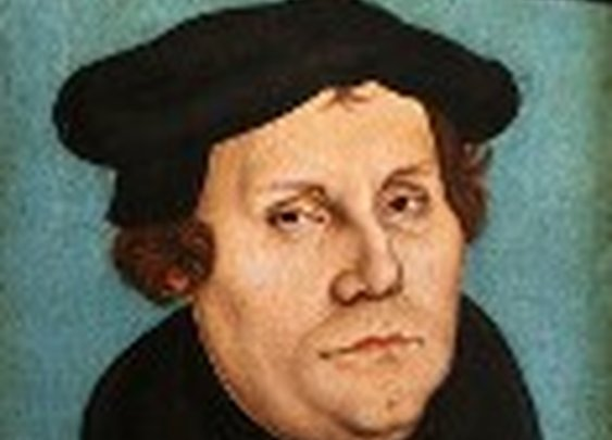 Lutheran Insulter :: List of Insults