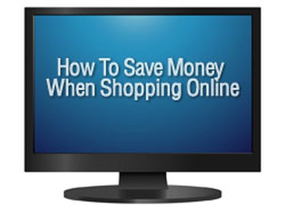 How To Save Money When Shopping Online: From Research To Receipt