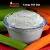 Tangy Dill Dip