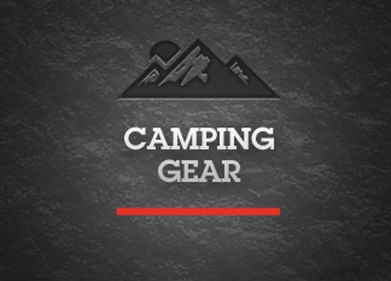 The Clymb | The Gear You Need. Up To 70% Below Retail. ™