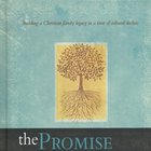 The Promise of Jonadab