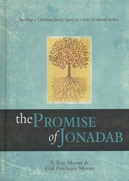 The Promise of Jonadab