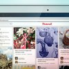 Ready for the new Pinterest? Take a look