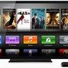 Apple TV 3 Jailbreak: ATV 3 Jailbreak Status Update : Pros And Cons Of Jailbreaking Your Apple TV 3