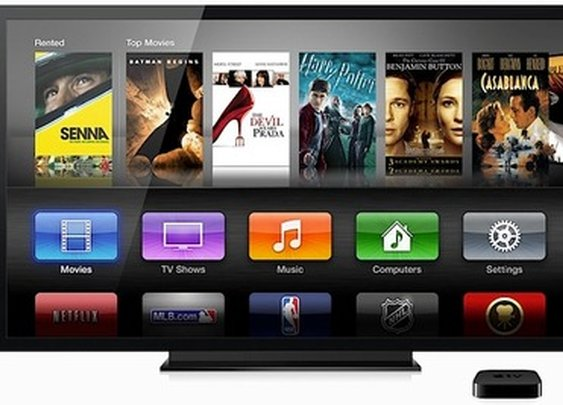 Apple TV 3 Jailbreak: ATV 3 Jailbreak Status Update : Pros And Cons Of Jailbreaking Your Apple TV 3