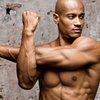 Muscle-Building Secrets: Men's Health.com