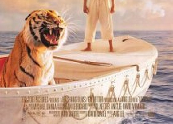 extended essay life of pi The life of pi (religious story) essaysreligion has been at the core of many conflicts lives have been lost and wars fought over the basic that one's belief is.