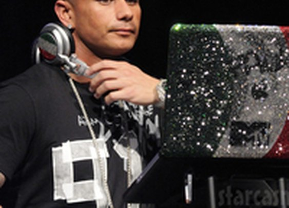 A techno nerd reviews DJ Pauly D