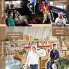 Your Guide to the Ultimate Man Cave (Infographic)
