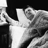 How to Become an Early Riser and the Benefits of Early Rising | The Art of Manliness