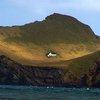 Huckberry | Björk's Home In Iceland