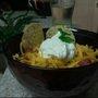 Super Bowl Sunday Meals