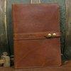 No. 18 Portfolio  - Portfolios & Notebooks - Desk & Business - Shop