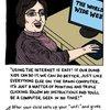 i interwebz good