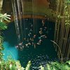Gran Cenote, Tulum, Mexico   The Best Travel Photos