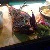 Duk-Pond Preston | The Hungry Manc