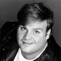 Chris Farley as Shrek and Other Lost Performances | Mental Floss