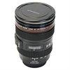 Canon 24-105L Coffee Mug