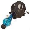 Gas Mask Bong