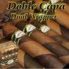 Bobalu Doble Capa Corona Cigar