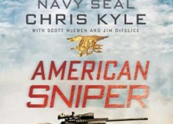 10 Best Quotes from American Sniper