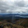 Trekking in Mordor – Tongariro National Park | Baldhiker