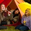 How To Camp In The Rain   Your Camping Expert