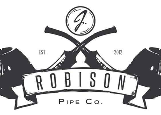 J. Robison Pipe Co.