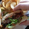 Sweet Grass: A Southern Belle | The Bloomington Burger Boys