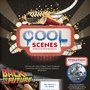 Cool Scenes Featuring Refrigerators - ColdTech Culinary Cool