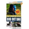 Free Kindle Book - How to Build the Perfect Bug Out Bag   Your Camping Expert