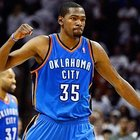 Kevin Durant is having one of the greatest offensive seasons in NBA history - Grantland