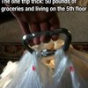17 Radtastic foodie life hacks that may or may not change your life