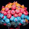 Bouquets | Canlove