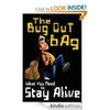 Free Kindle Book - The Bug Out Bag - What You Need to Stay Alive | Your Camping Expert