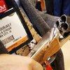 Best New Shotguns of 2013   Field & Stream